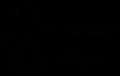 Mirana Ékszer Webáruház